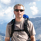 Blog - John Wellbelove